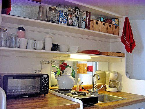 Kitchen Apartment best 20+ japanese apartment ideas on pinterest | japanese style