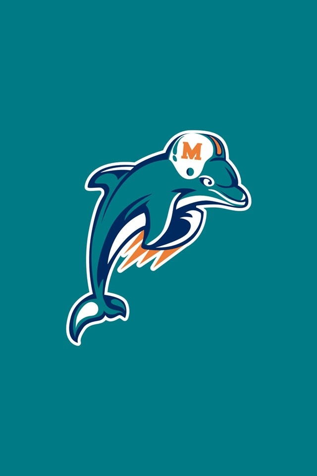 9 best Miami Dolphins images on Pinterest | Dolphins, Dolphins ...