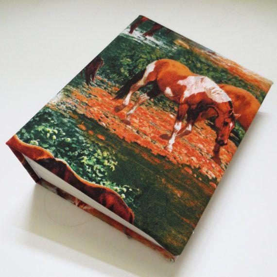 #giftforhim #photoalbum Paint horse photo album 100 4x6 photos. by PeacefullyPerfect, $15.00 https://www.etsy.com/listing/167472010/paint-horse-photo-album-100-4x6-photos?ref=teams_post