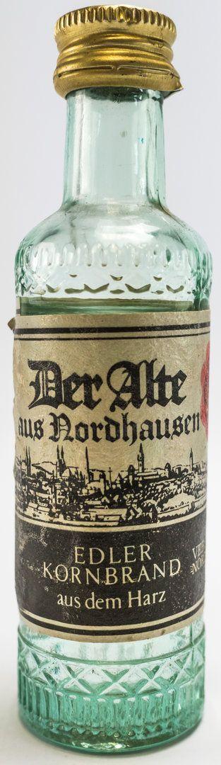 """DDR Museum - Museum: Objektdatenbank - """"Der Alte aus Nordhausen"""" Copyright: DDR Museum, Berlin. Eine kommerzielle Nutzung des Bildes ist nicht erlaubt, but feel free to repin it!"""