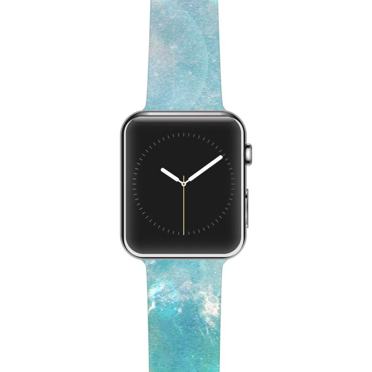"""Apple Watch Band Strap - Sylvia Cook """"Happily Ever After"""" - Kess inHouse by KessInHouse on Etsy https://www.etsy.com/listing/238949197/apple-watch-band-strap-sylvia-cook"""