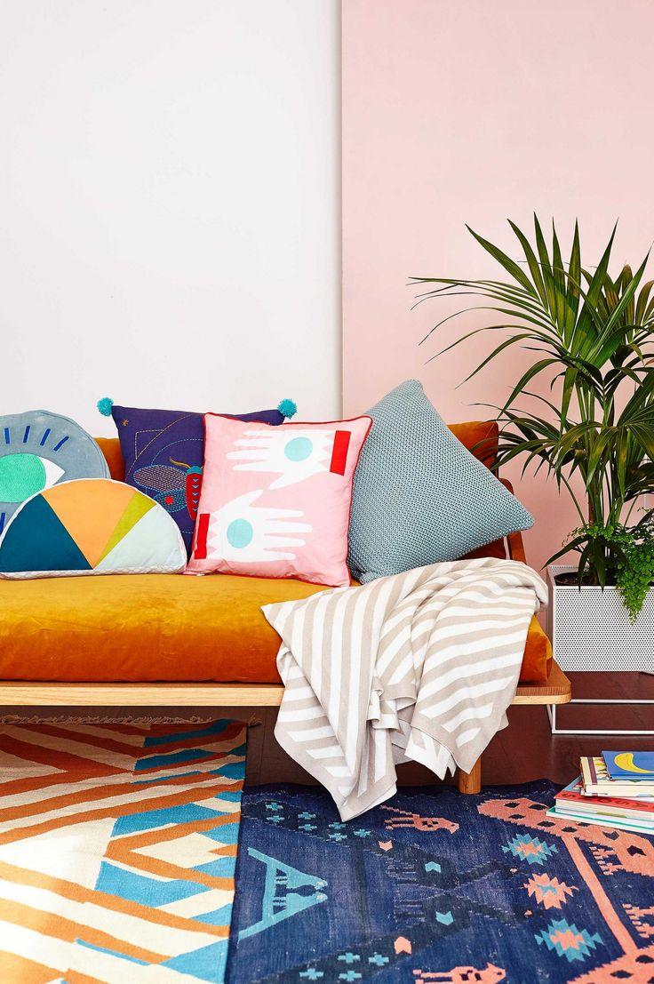 828 besten home decor bilder auf pinterest haus for Designelemente wohnung