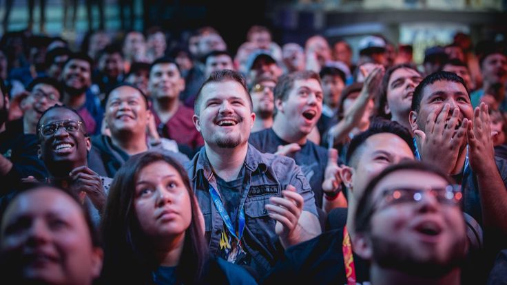Why Riot needs to step in and keep LoL EsportsWikis alive http://www.riftherald.com/2017/6/13/15792784/lol-esports-wikis-riot #games #LeagueOfLegends #esports #lol #riot #Worlds #gaming