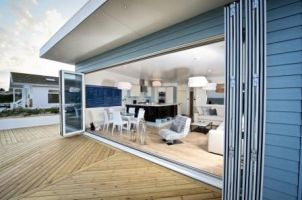 Abersoch Holiday Homes for Sale - Static Caravans & Holiday Lodges for Sale in Abersoch | Haulfryn Group