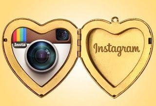 cara-mengetahui-followers-instagram,cara-melihat-unfollow-instagram,cara-unfollow-instagram-tanpa-diketahui,cara-unfollow-instagram-massal,