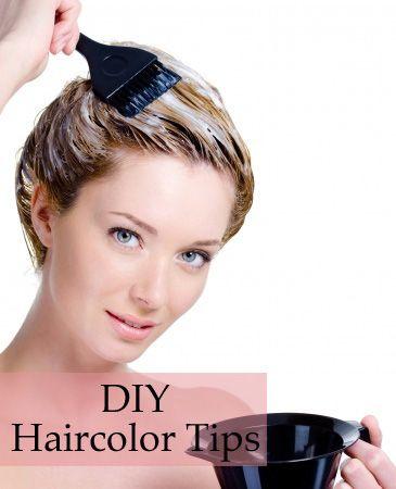 346 best Hair4 images on Pinterest