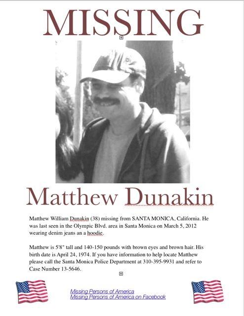 13 best Missing People images on Pinterest North dakota - missing flyer template