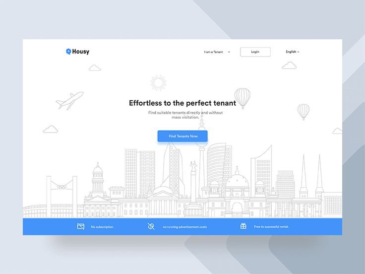 Landing page motion exploration. Hope you all like it. Do check my instagram stories here  Follow me on Instagram   Twitter   Behance