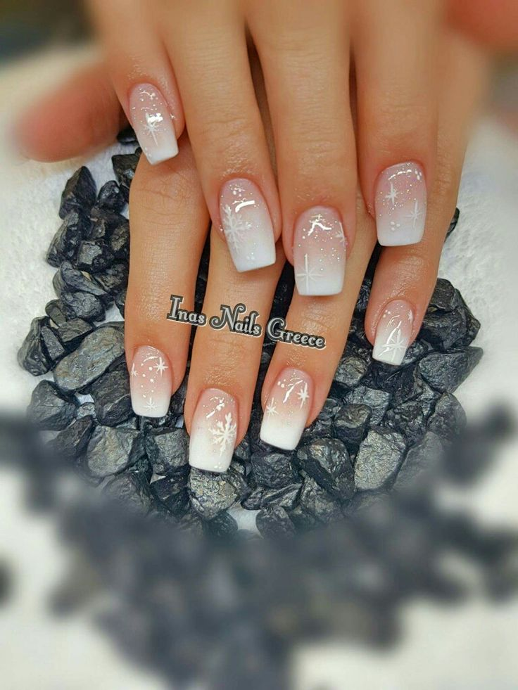 387 best nails images on pinterest coffin nails nail and nail chrome nails crystals coffin nails pretty nails nailart brisbane australia chloe nailed it goals prinsesfo Gallery