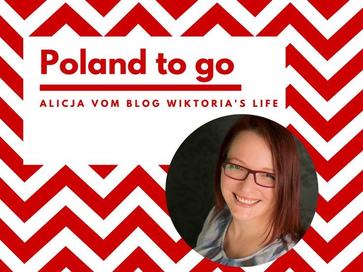 Meine polnisch-deutsche Identität (Gastbeitrag) von Alicja, die mit 4 Monaten nach Deutschland aus Polen kam. Nun hat sie eine doppelte Staatsbürgerschaft.
