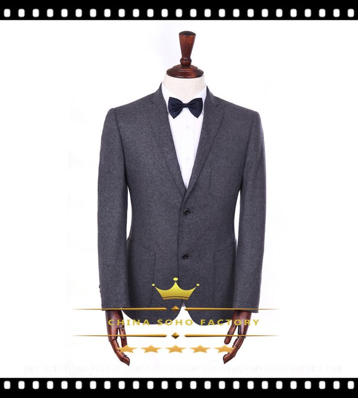 68 best Tuxedos & Tailcoat images on Pinterest   Cheap suits, Prom ...