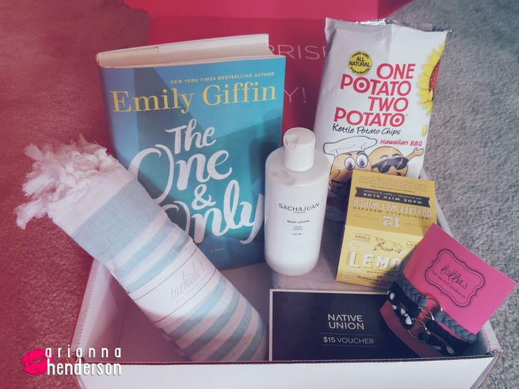 June POPSUGAR Must Have Box | Unboxing Video