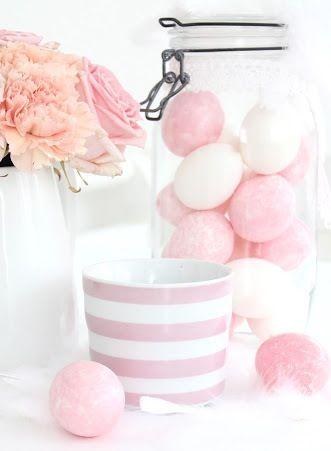 Pastel Easter  http://girlyinspiration.com/
