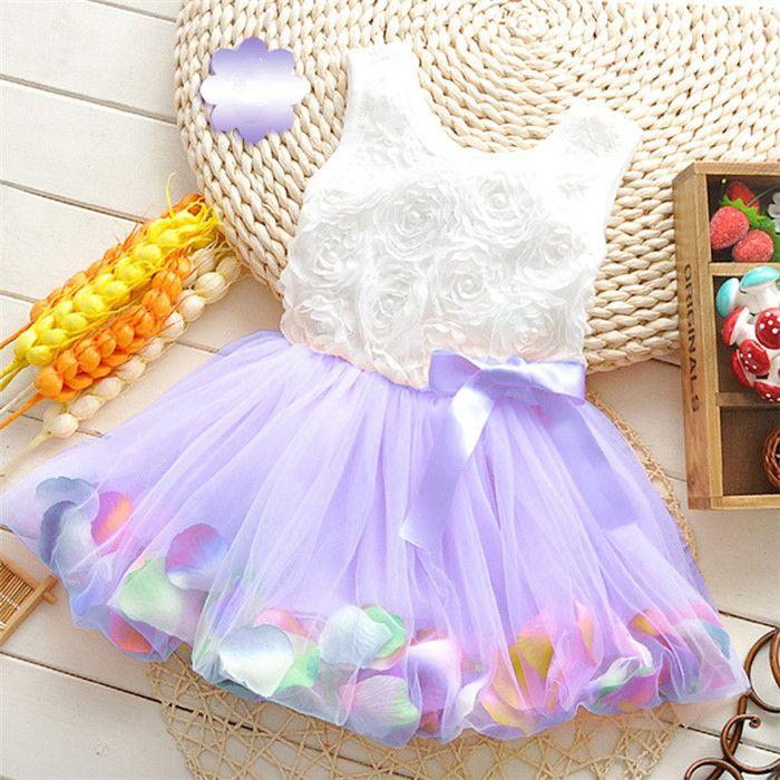 17 meilleures id es propos de robes tutu de princesse sur pinterest tutu en crochet tutus. Black Bedroom Furniture Sets. Home Design Ideas