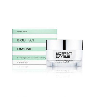BIOEFFECT Daytime Nourishing Day Cream 30ml  http://www.feelunique.com/p/BIOEFFECT-Daytime-Nourishing-Day-Cream-30ml