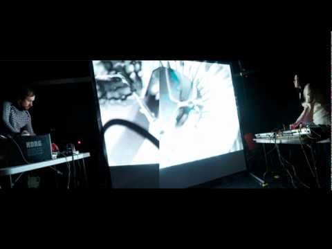 """Broadcast - """"Witch Cults Medley"""" (Melbourne HiFi Bar, 2010) - YouTube"""