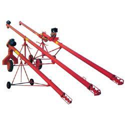 Μηχανήματα - κτηνοτροφικά μηχανήματα, αγροτικά μηχανήματα, παρασκευαστήρια ζωοτροφών, κοχλιομεταφορείς δημητριακών, σφυρόμυλοι άλεσης ζωοτροφών