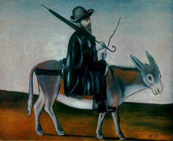 man_on_donkey.jpg (551×449)