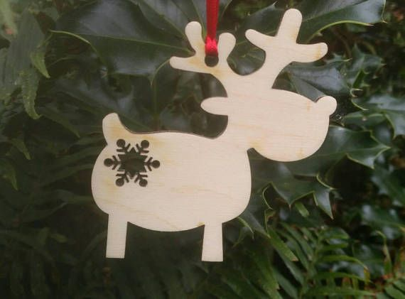 Hey, I found this really awesome Etsy listing at https://www.etsy.com/uk/listing/549945260/birch-plywood-cute-reindeer-tree