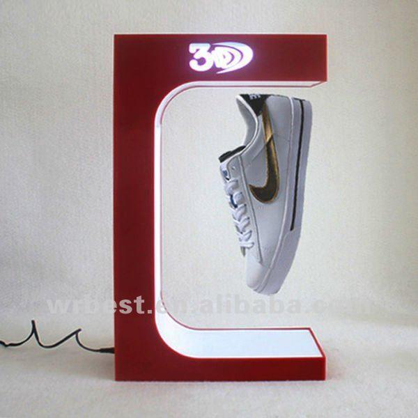 Nike POS