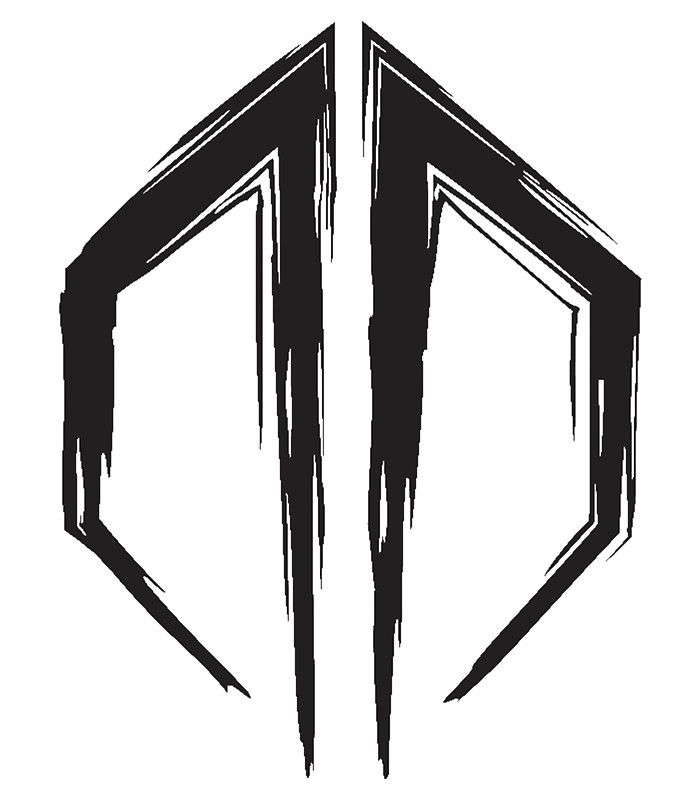 destroid logo - Destroid Photo (37482095) - Fanpop