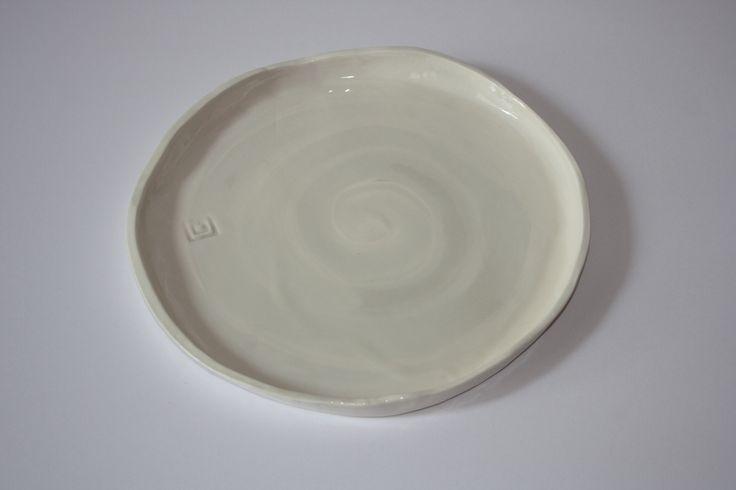 Ceramiche d'ADd´A