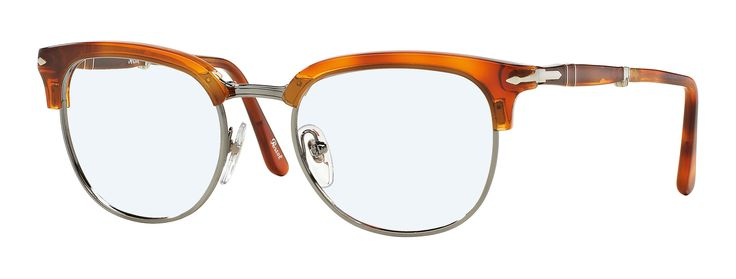 Persol Eyeglasses - icons PO3132V | Official Persol Site - USA
