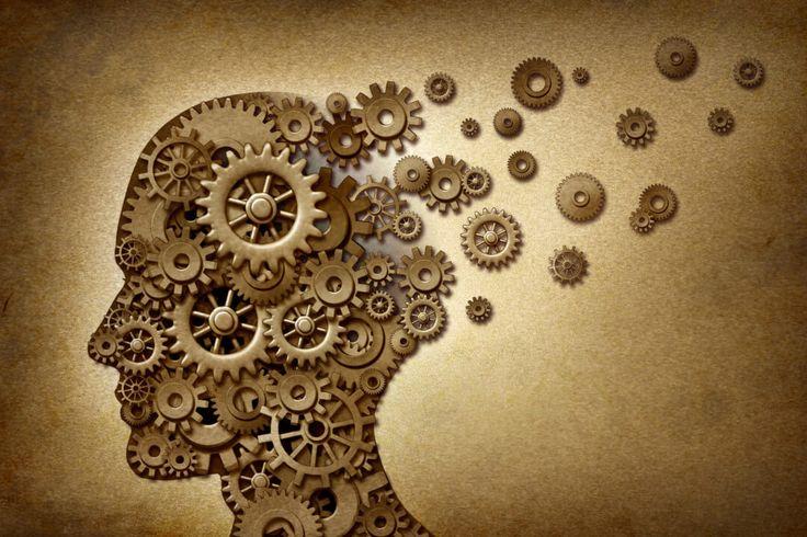 Izraelscy naukowcy przeprowadzili badanie dotyczące wpływu THC na złagodzenie objawów demencji starczej występujących u pacjentów z chorobą Alzheimera.