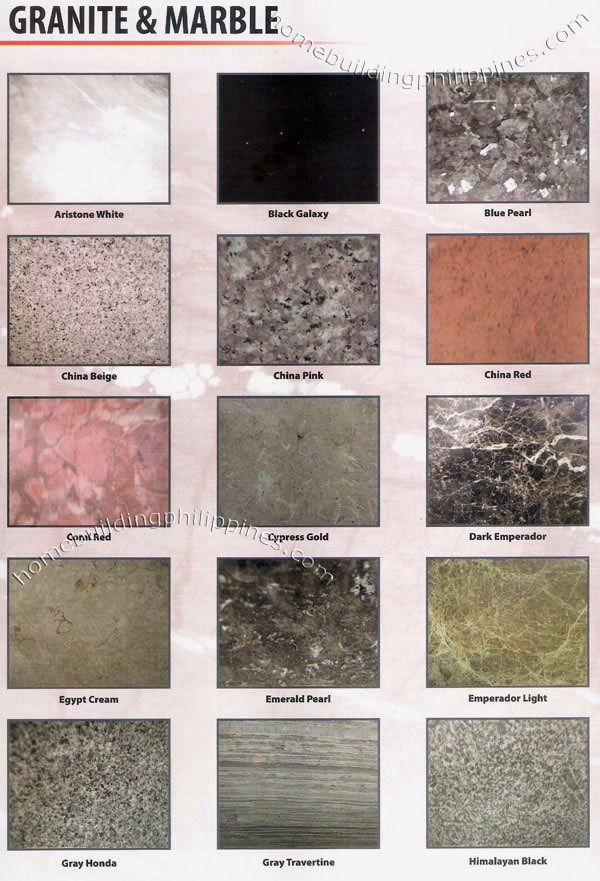 14++ Tiles for bedroom floor philippines ppdb 2021