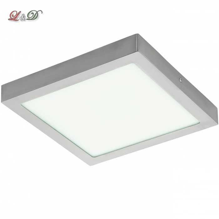 LED panel FUEVA-94528 - LED panelek Eglo lámpa