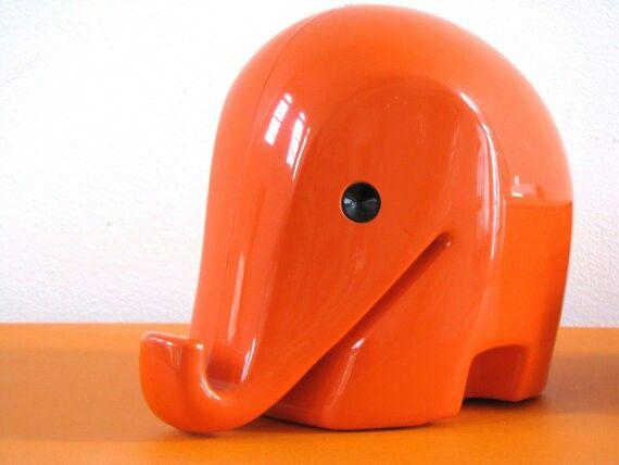 colani elephant