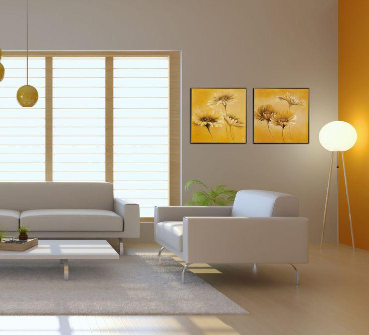 interior design ideas X2AN117  #interiordesign #interior #art #artwork #painting #print #inspiration #beauty #sophistication #design
