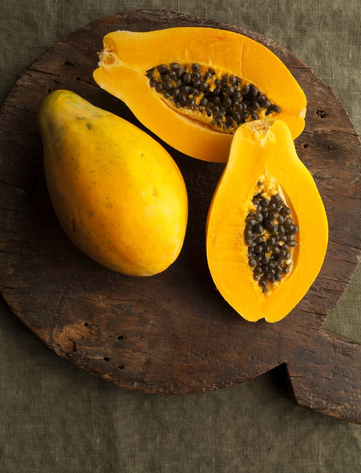 158 best fatty liver disease images on pinterest healthy eating this tropical favorite enhances digestion calms inflammation and curtails heart disease and arthritis papaya liver recipesraw food forumfinder Image collections