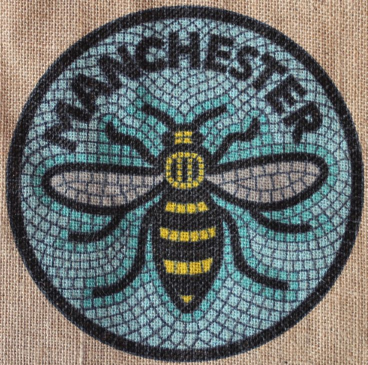 manchester bee - - Yahoo Image Search Results