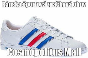 Pánska športová značková obuv,tenisky,botasky Adidas,Nike,Lacoste výpredaj lacné http://www.cosmopolitus.com/panska-obuv-znackova-športova-obuv-c-101_6082_6205.html , Ecco,Kappa. Nike, Adidas, Asics, Lacoste, Puma , Ecco,Kappa http://www.cosmopolitus.com/ #Pánska #športová #značková #obuv #tenisky #botasky #Adidas #Nike #Lacoste #výpredaj #lacné #Asics #Puma #Ecco #Kappa