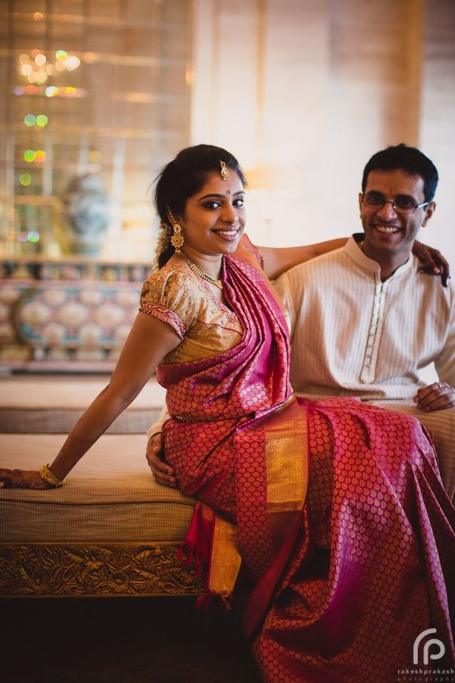 indian wedding photography design%0A My Wedding korai ideas