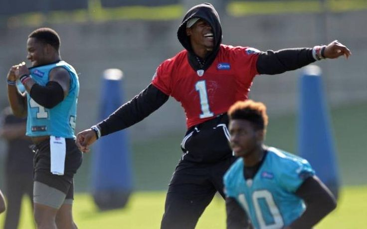 Panthers questions swirl around Mike Shula, a middle-aged defense, Newton and Kuechly