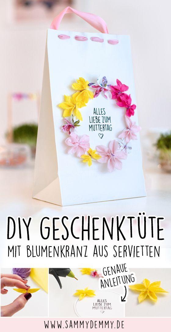 Muttertag / / Muttertagsgeschenk / / Muttertagsgeschenk / / Muttertagsgeschenk Kind …   – Deutsche DIY Blogger – Selbstgemachtes fürs Zuhause