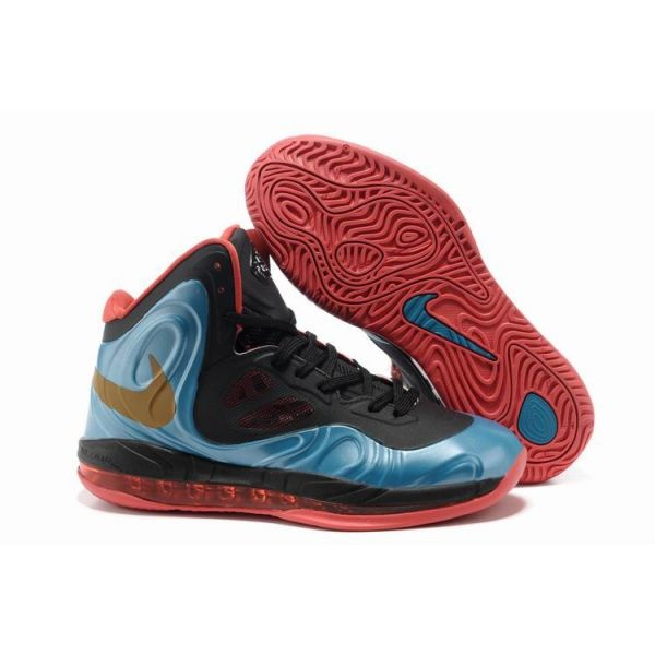 1b89dc171a2e 10 best Cheap Nike Air Max Hyperfuse for sale images on Pinterest