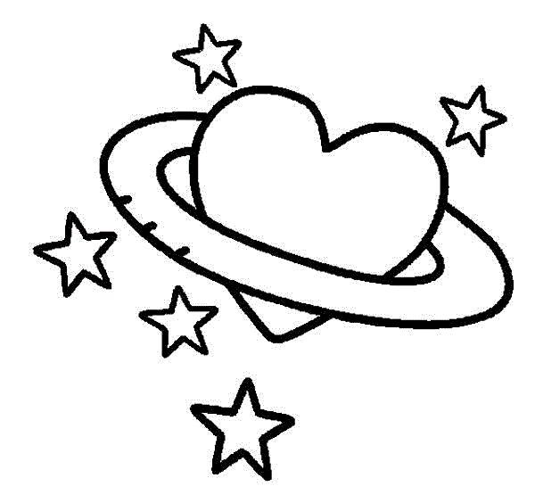 11 besten Space Bilder auf Pinterest | Malvorlagen, Sonnensystem und ...