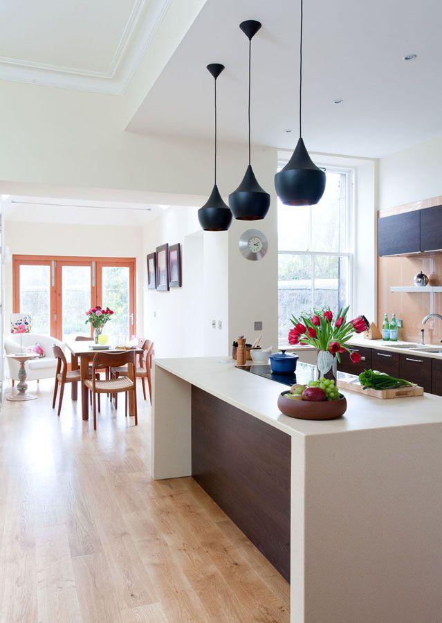85 best Extension Ideas images on Pinterest   Home ideas, Windows ...