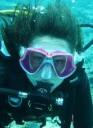 The problem with buying scuba diving equipment