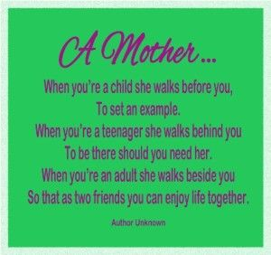 Short-Mothers-Day-Poems-Free