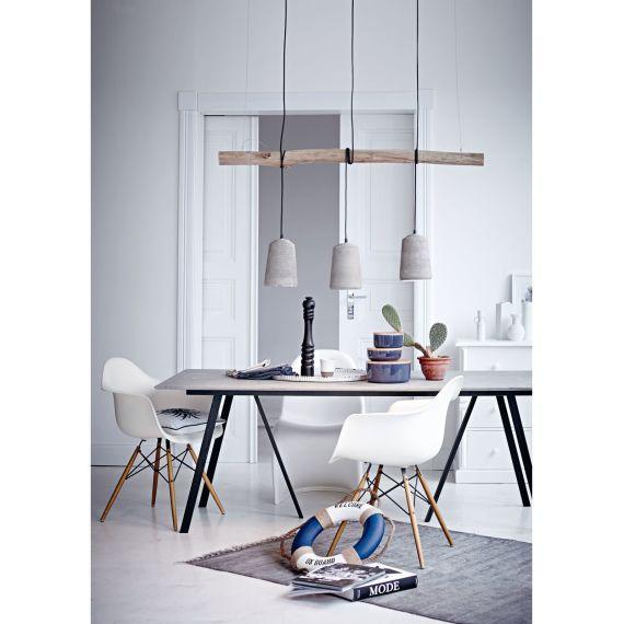 AFFILIATELINK   Deckenleuchte, skandinavisch, Design, Minimalistisch, Einrichtung, Deko, schlichte, Wanddeko, Schlafzimmerdeko, decoration, bedroom, s…