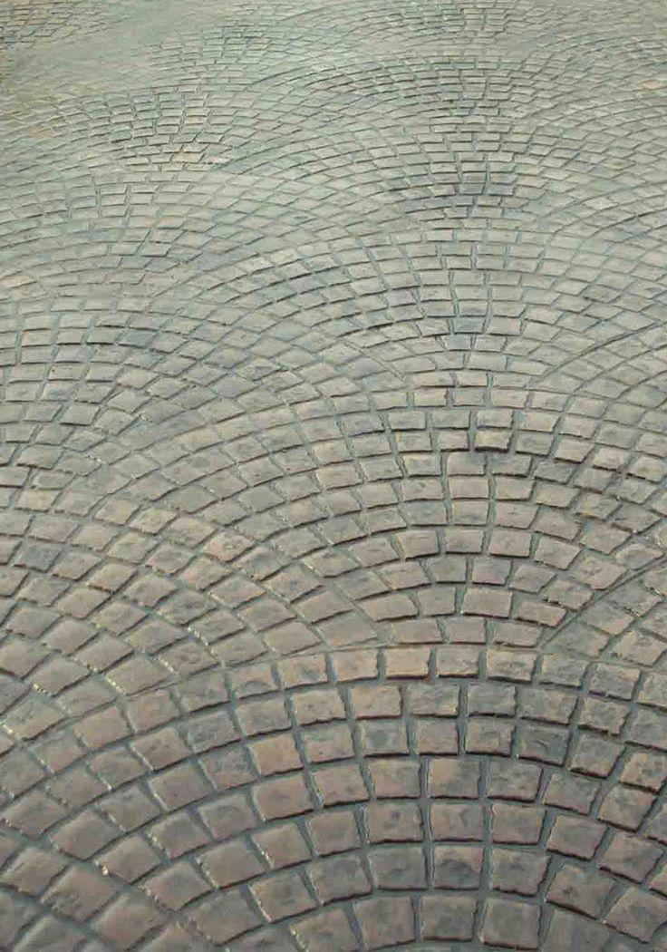Obtenga la riqueza de la textura y los colores de las piedras naturales de forma rápida y económica