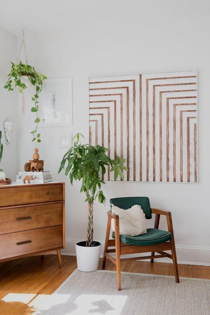 feng shui decorating books  cool bedroom furniture home