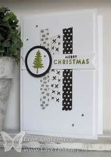 stampin up Christmas cards - Yahoo Image Search Results