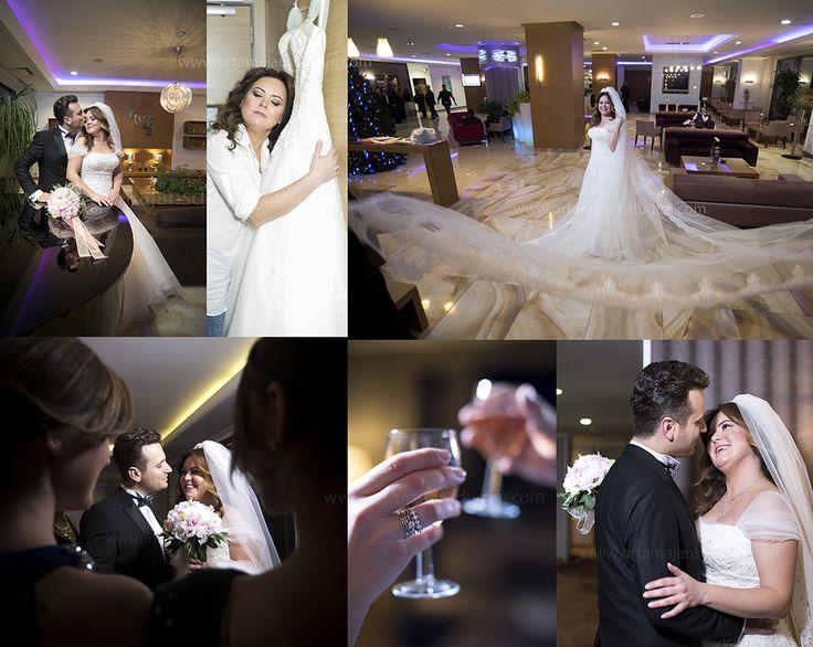 #Düğün #wedding #gelindamat #düğün #weddingphotographer #weddingday #dugunhikayesi #gelinlik #bride #hikaye #dugunhikayesi #weddingadana #Benimkadrajım #portrait #ortamajans #weddingphotographer #dısmekancekimi #aniyakala #bride #hikaye   Çifte Bir Ömür Boyu Mutluluklar Dileriz.. Ortam Ajans - Düğün ve Hikaye Fotoğrafları İlhan Maraşlı - Ayhan Maraşlı Rüya Gibi Bir Başlangıç İçin....... (0322) 458 24 89 0555 982 90 48 www.ortamajansdugun.com