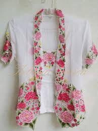 Fashion-kebaya encim
