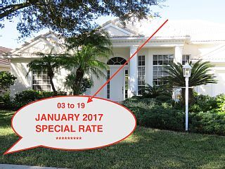 SARASOTA+:+-+20%++in+January+after+last+minute+cancellation++++Holiday Rental in Florida South Central Gulf Coast from @HomeAwayUK #holiday #rental #travel #homeaway